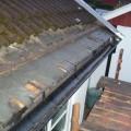 byta tak på sjukt tak 2