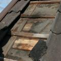 byta tak på sjukt tak-1