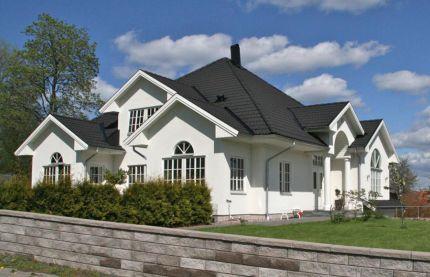 Taklaggare-Goteborg-referensbild-1