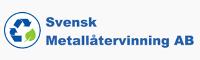 svenskmetallatervinning